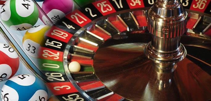 casino oyunlari nasil oynanir